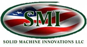 Solid Machine Innovations LLC